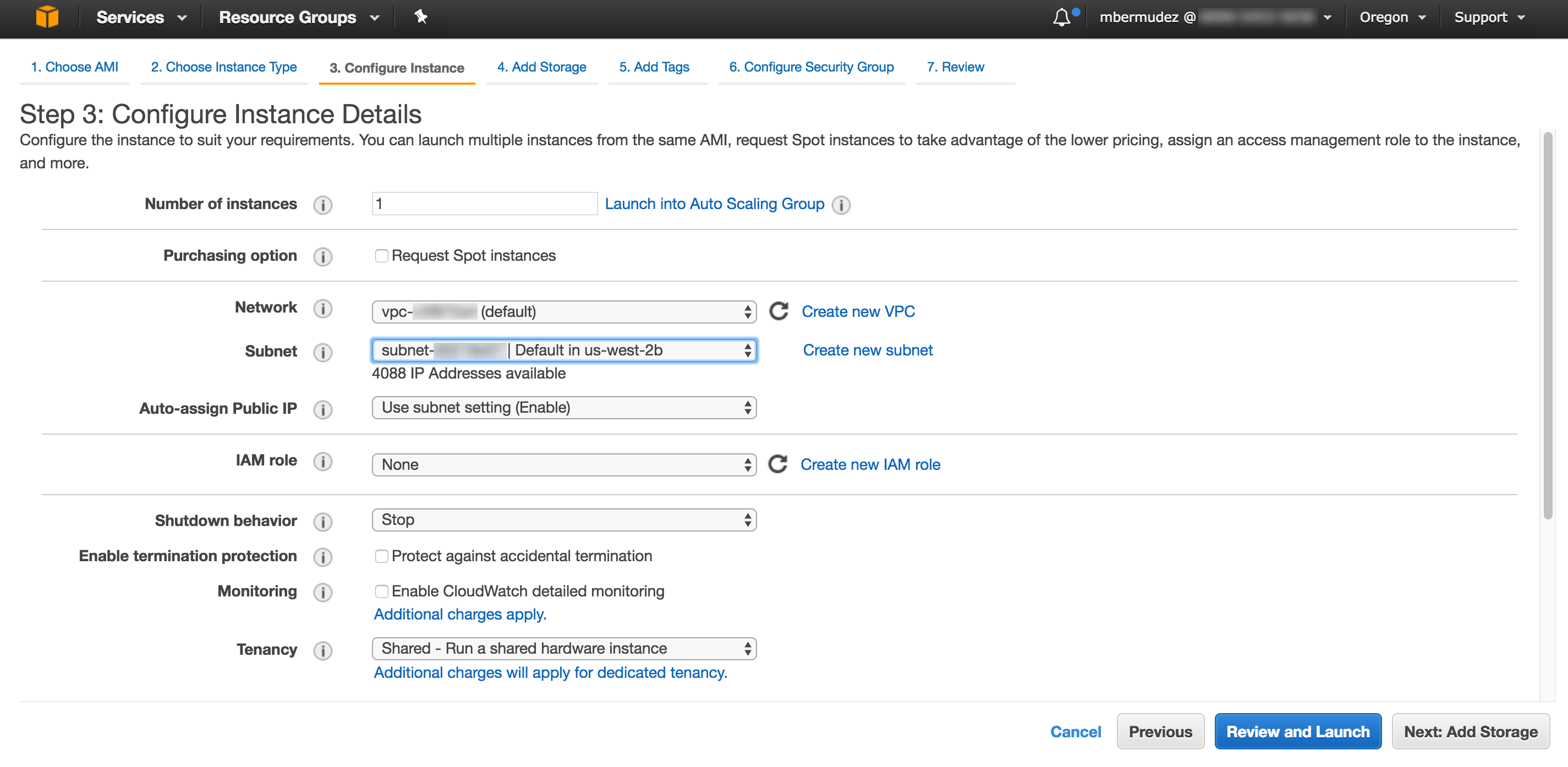 SRV Routing for Inbound Calls using Amazon Route53